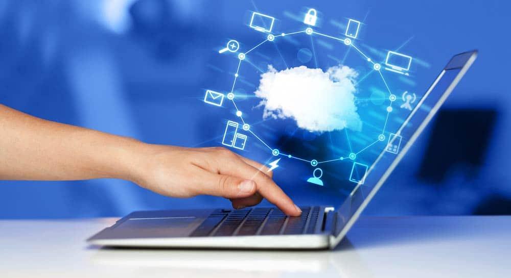 digitale Herausforderungen Arbeit 4.0