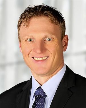 Jens Freiberg
