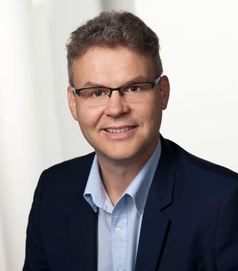 Christoph Krischanitz