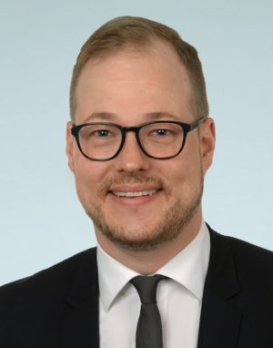 Christian Landgraf