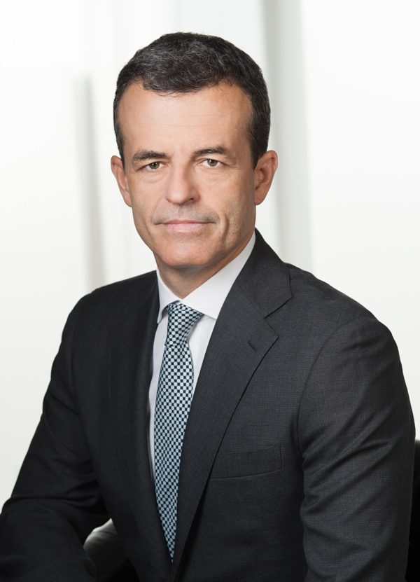 Christoph Zimmel