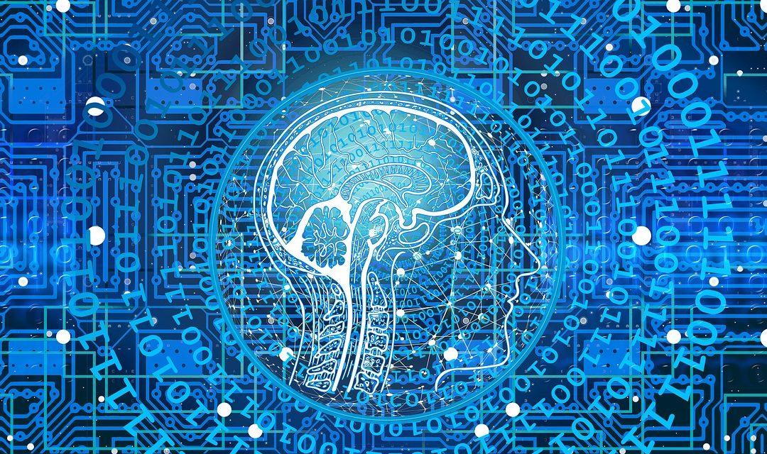 Der Einfluss der Digitalisierung auf das Gesundheitswesen