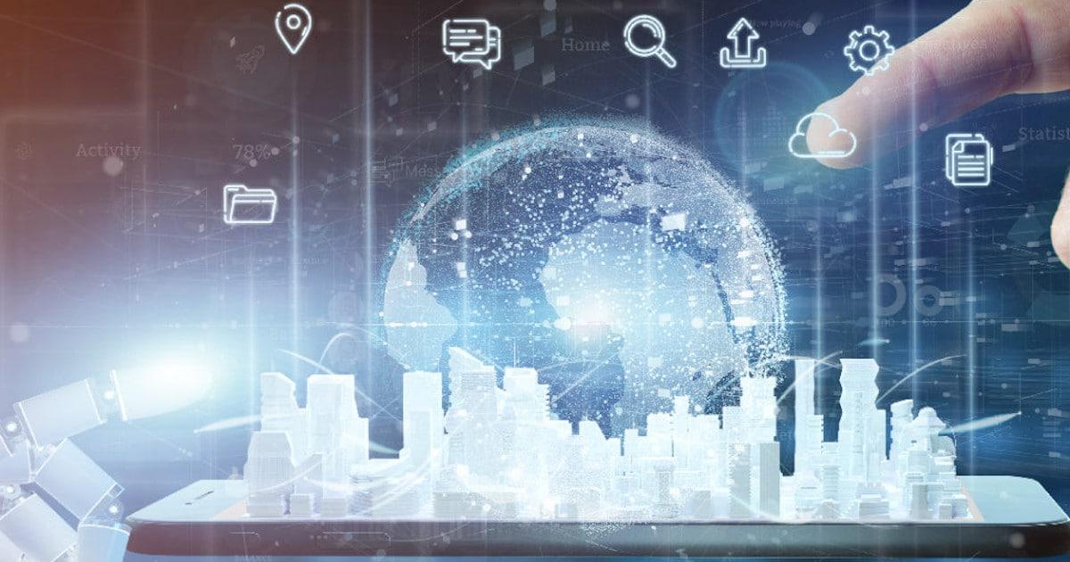 Künstliche Intelligenz im Finanz- und Rechnungswesen