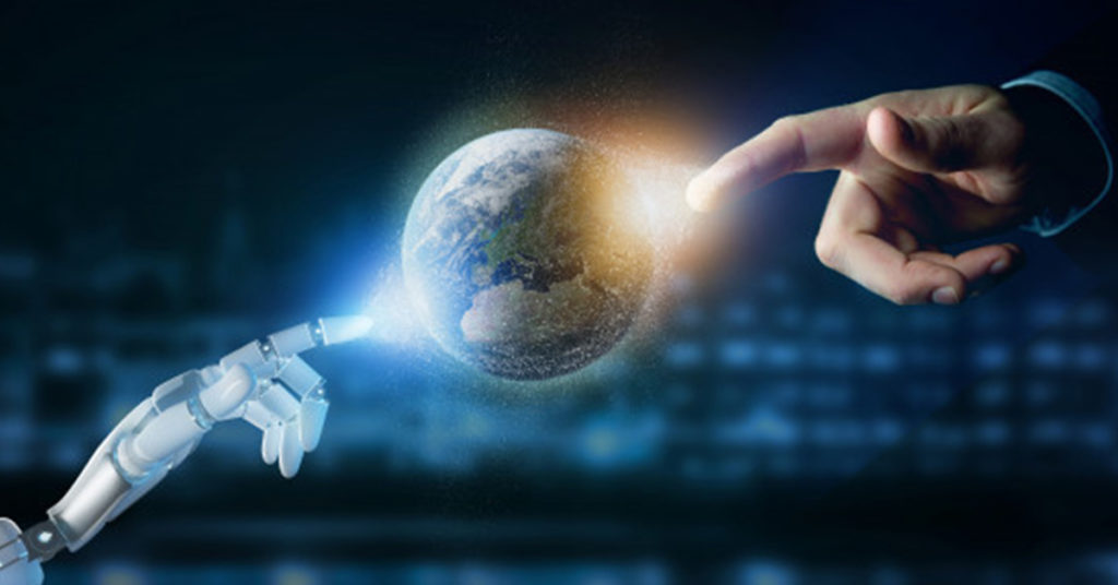Nachhaltiges Ressourcenmanagement