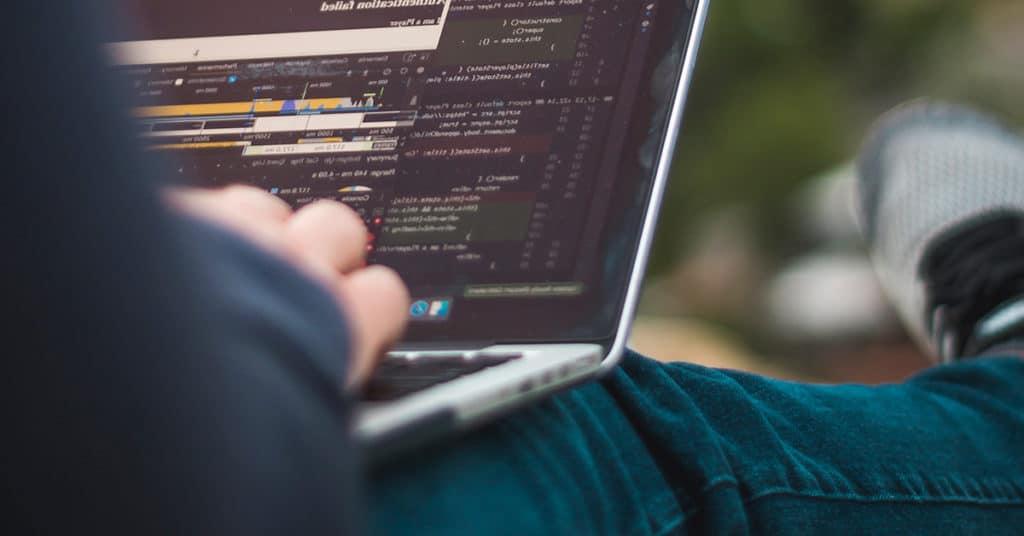 Code und Algorithmen