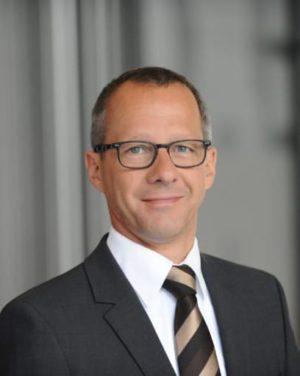 Uwe Harr