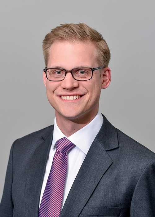 Lukas Marksteiner