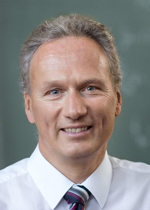 Andreas Mielke