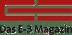 Logo e-3