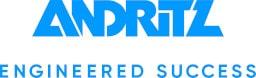 ANDRITZ_Logo&Claim_blue_CMYK-1
