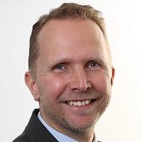 DI Markus Binder-Krieglstein, MBA