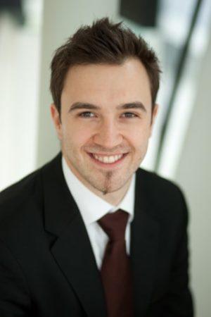 Markus Paier