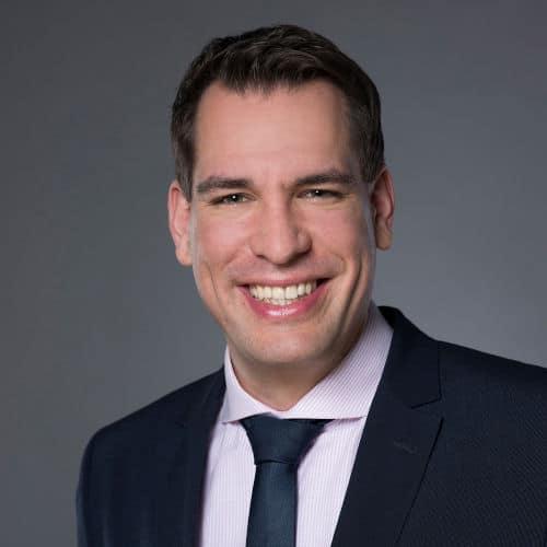 Marius Pilz