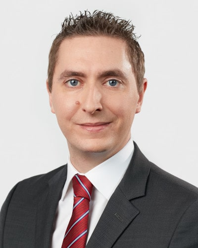 Matthias Schmitzer