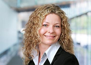 Melanie Schunk