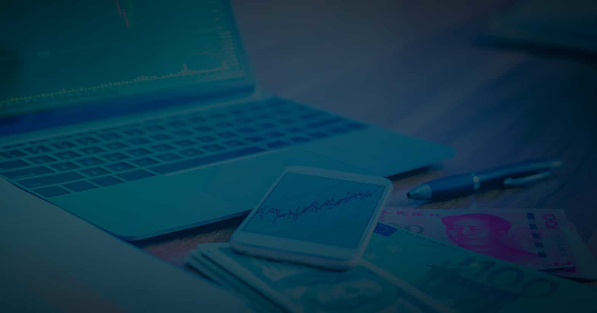Online-Tagung 5. Wiener Tagung zur Internationalen Rechnungslegung