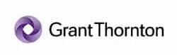 grantthorton_quadrat-170x150