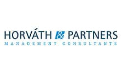 horvarth_Partners