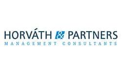 horvarth_Partners