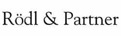 Logo Rödl & Partner