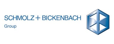 schmolz&bickenbach