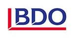 small_bdo-1