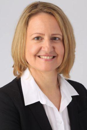 Rita Gugl