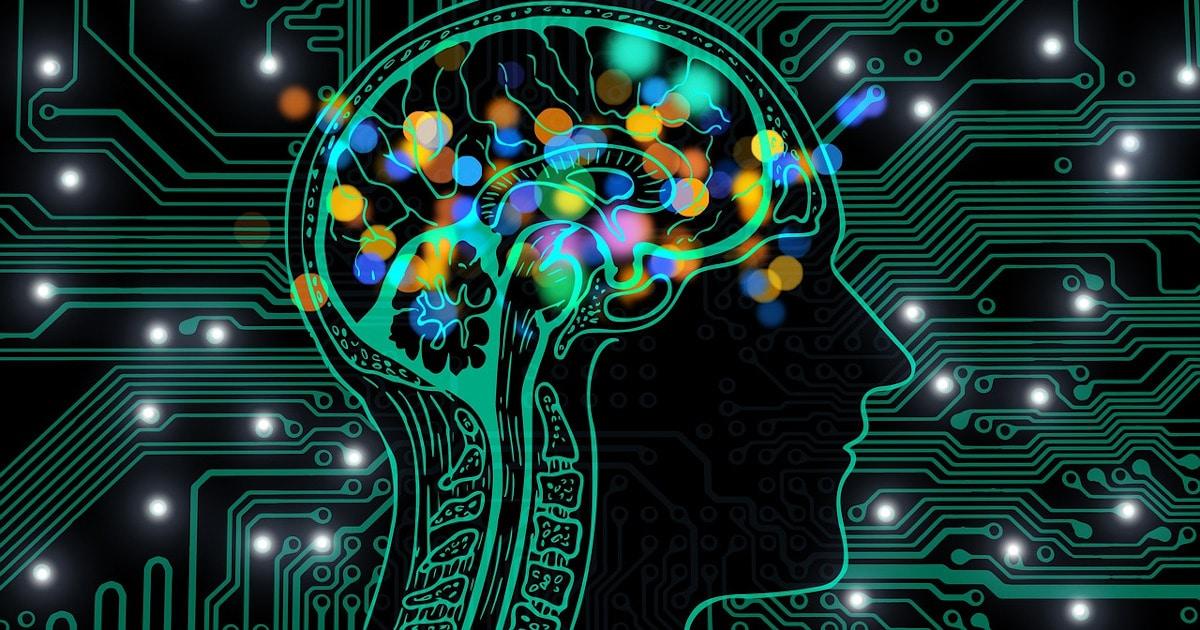 Künstliche Intelligenz im Controlling