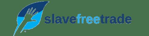 Logo slaveffeetrade