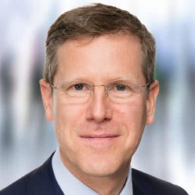 Ulrich Keunecke