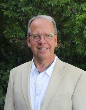 David Summa