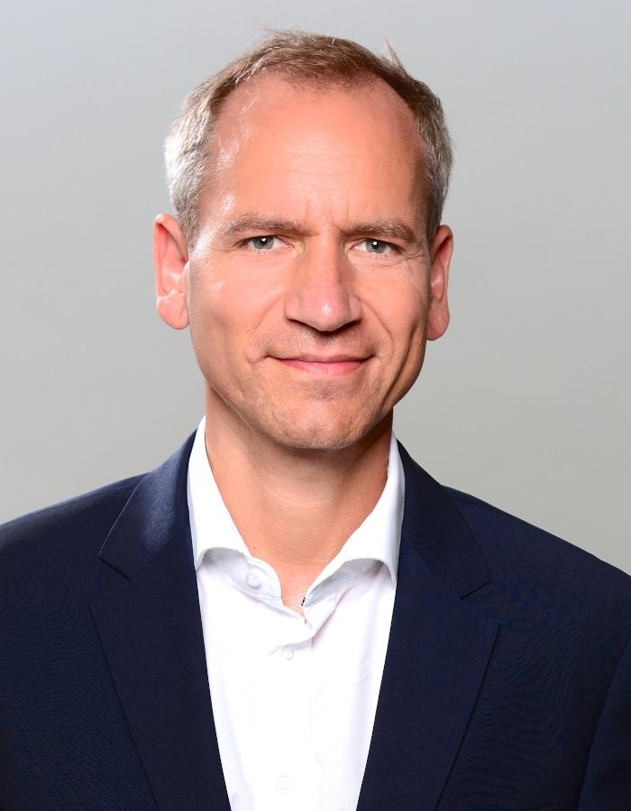 Stefan Uebe