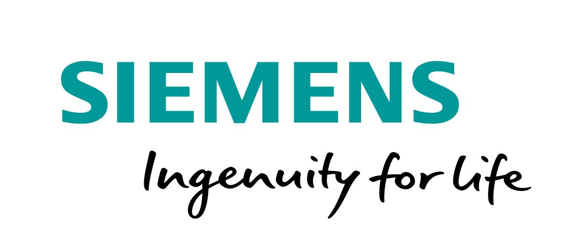 Logo Siemems