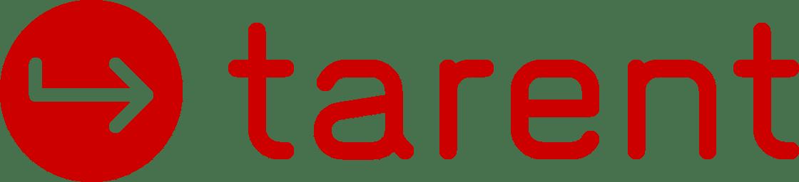 Logo tarent