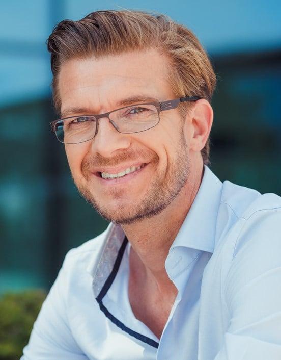 Gabriel Mertens