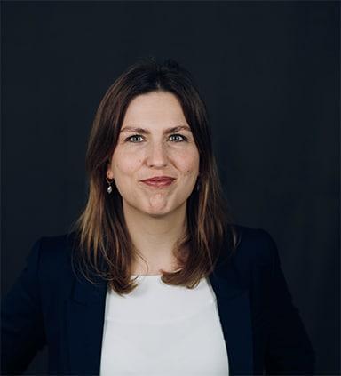 Sarah Maschek