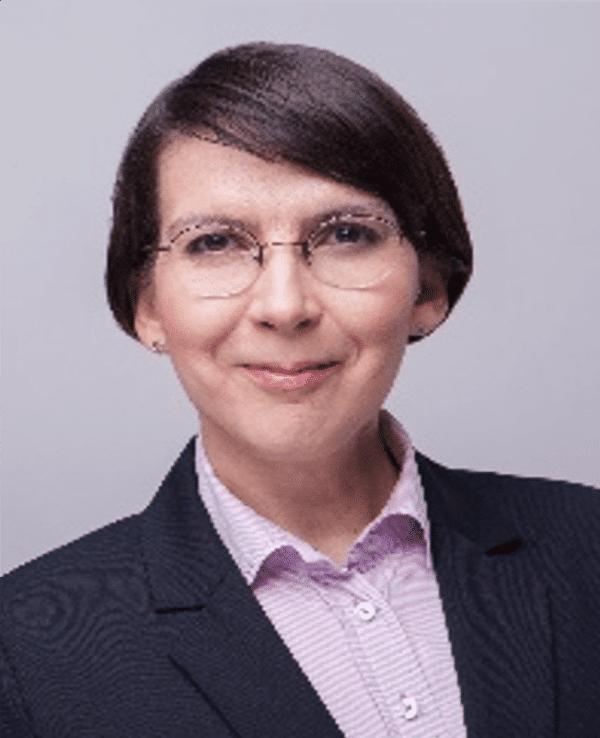 Renata Jovanovic