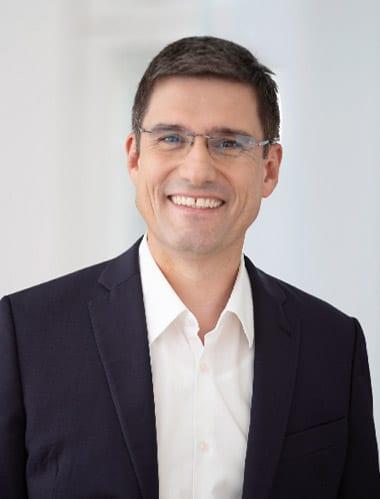 Stefan Benett