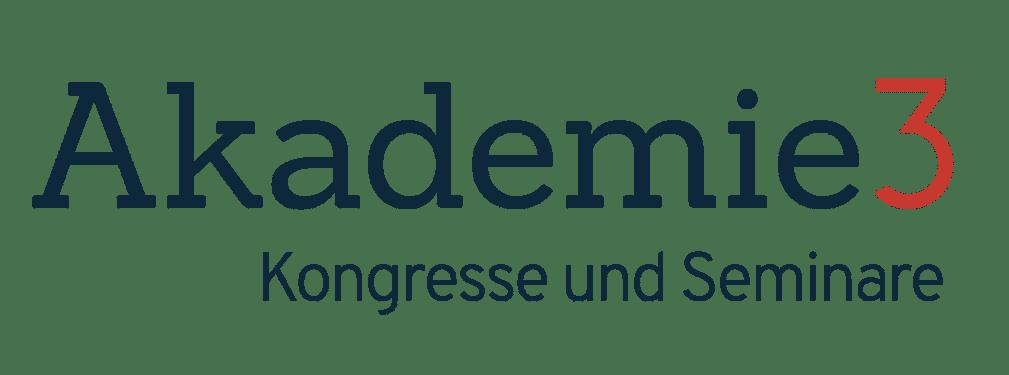 Logo Akademie3