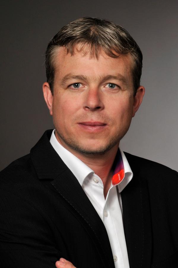 Björn Reitzenstein