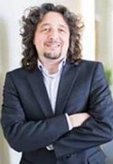 Erich Gstrein