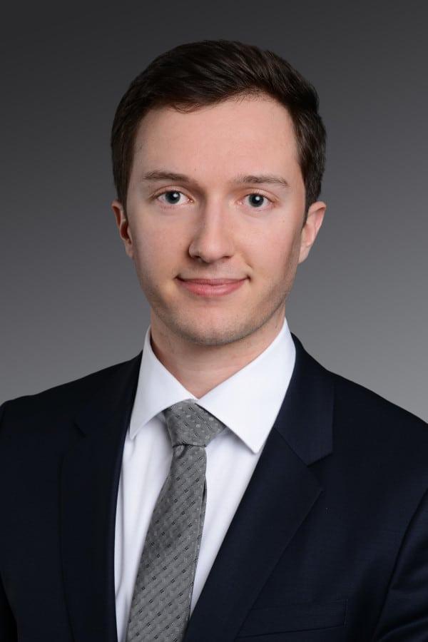 Johann Kahrer