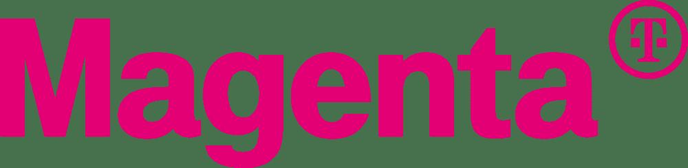 Logo Magenta