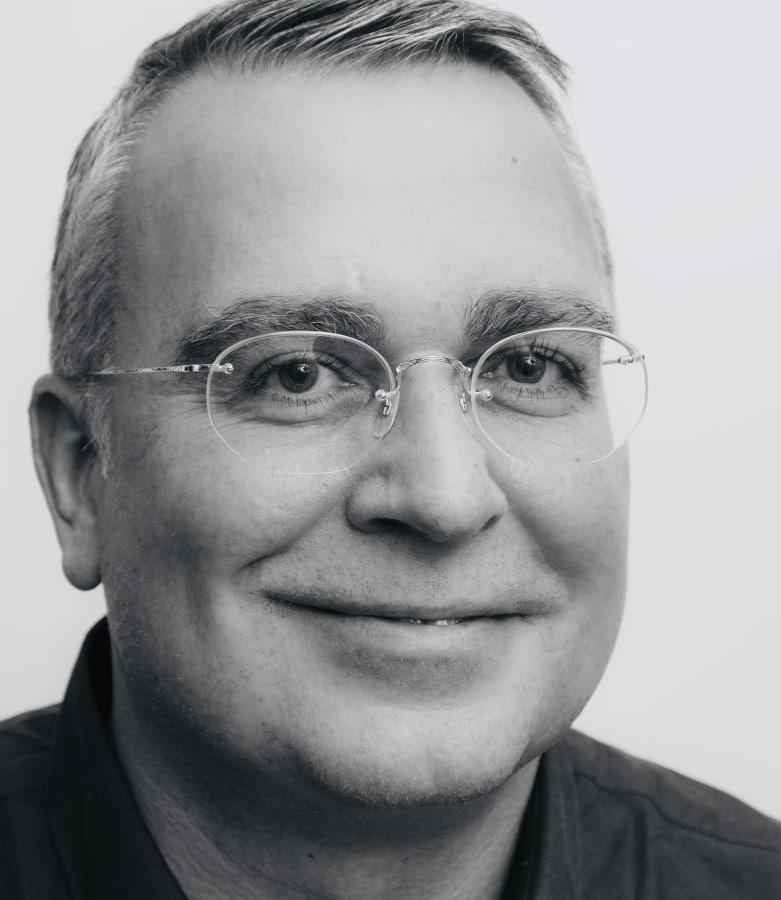 Christian Kirschniak