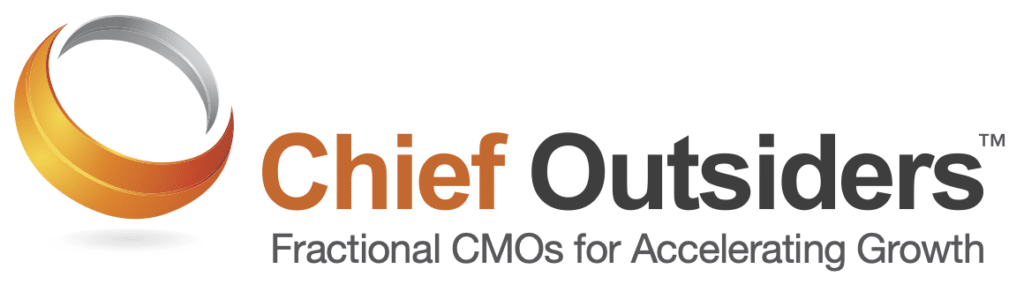 Logo_Chief Outsiders