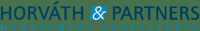 Logo_Horvath_Partners