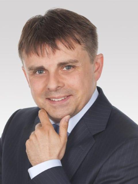 Alexander Iten