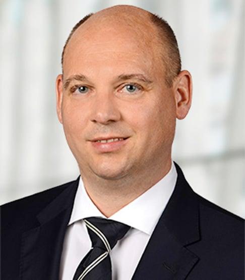 Jan Faßhauer