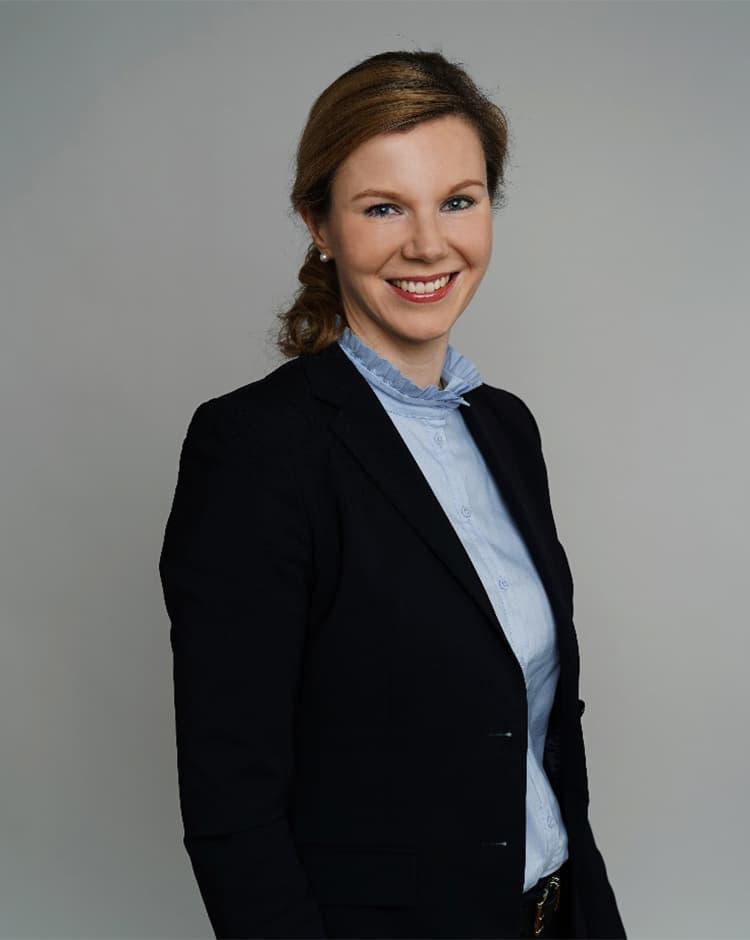 Henriette Burkhardt-Böck