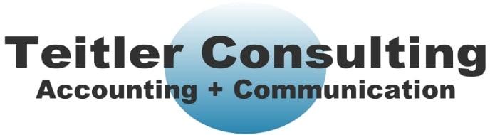 Teitler Consulting Logo